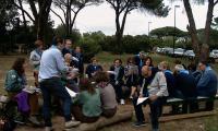 Elezione_SR_2015_Alghero02.jpg