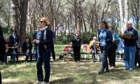 Elezione_SR_2015_Alghero09.jpg