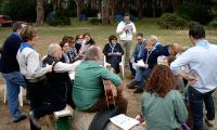 Elezione_SR_2015_Alghero01.jpg
